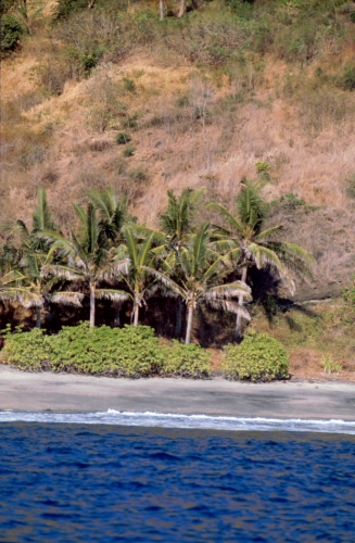 Indonesia - Lombok 010