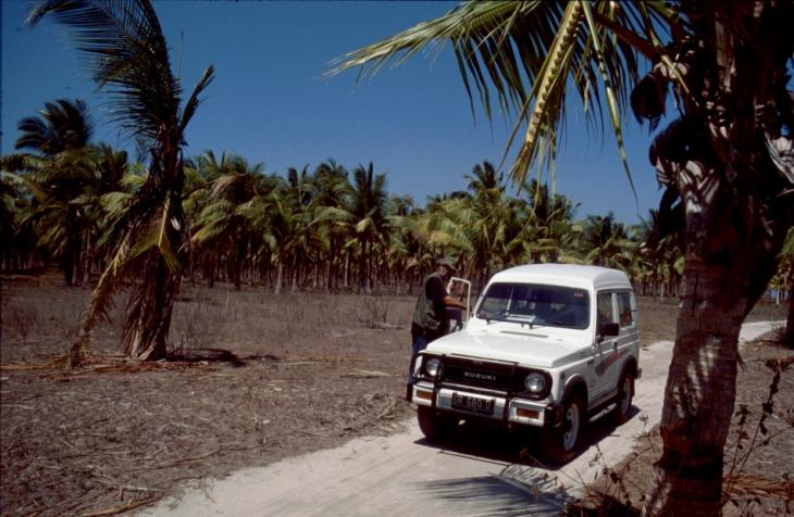 Indonesia - Lombok 011