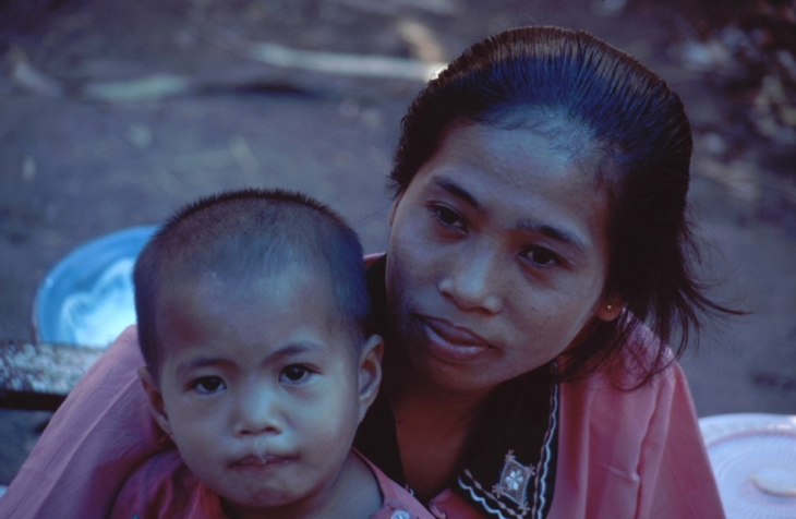 Indonesia - Lombok 019 - Rembitan