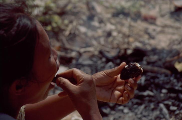 Indonesia - Lombok 038 - Kuta