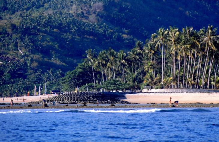 Indonesia - Lombok 008