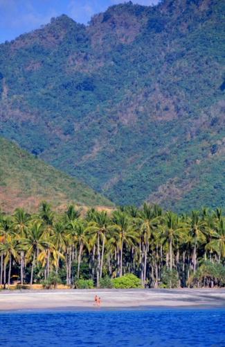 Indonesia - Lombok 009