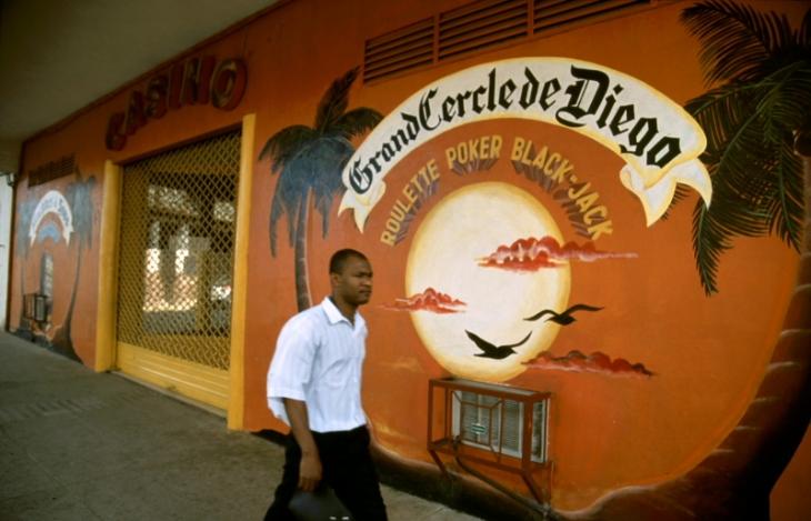 Madagascar - North 06 - Diego Suarez