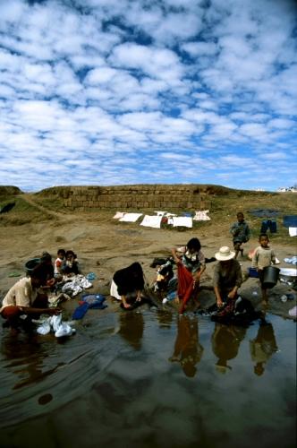 Madagascar - Central Highlands 012