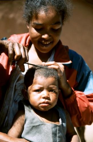 Madagascar - Central Highlands 125
