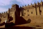 Mali last