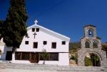 Greece - Maronia 043