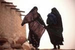 Mauritania last