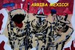Mexico last