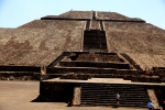 Mexico - Teotihuacan 02