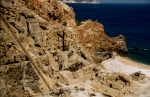 Greece - Milos 36 - Theiafes