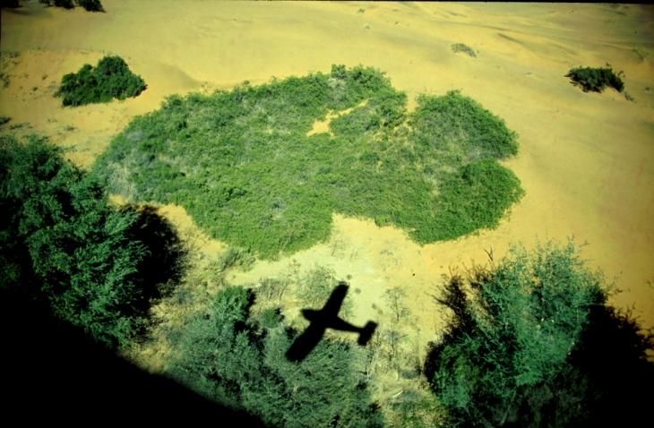 Namibia - Namib desert 002