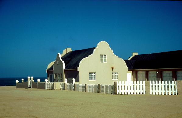 Namibia - Hentis Bay 003