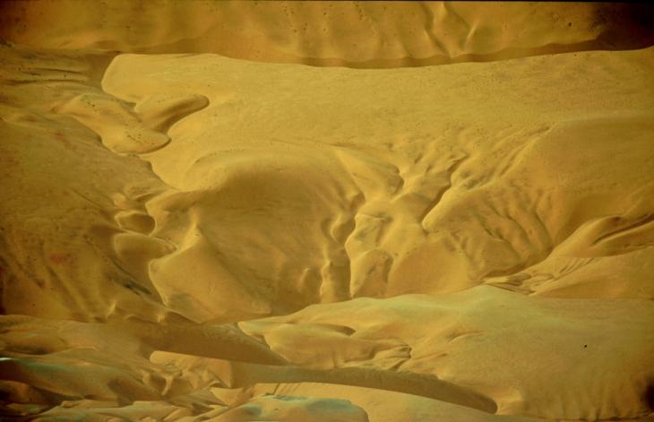 Namibia - Namib desert 003