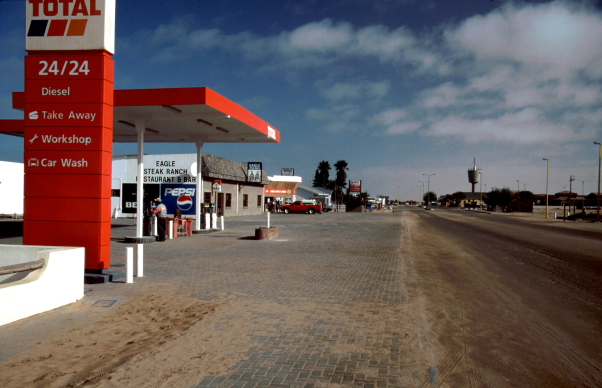 Namibia - Hentis Bay 004