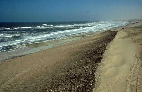 Namibia - Hentis Bay 006