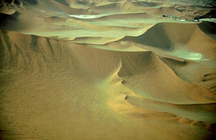 Namibia - Namib desert 006