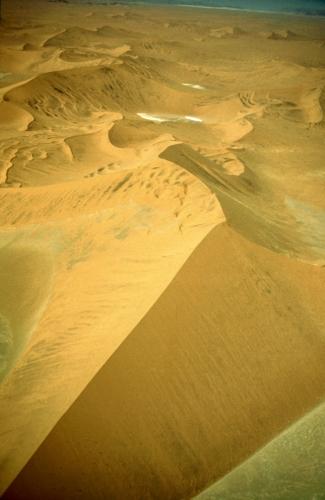 Namibia - Namib desert 008
