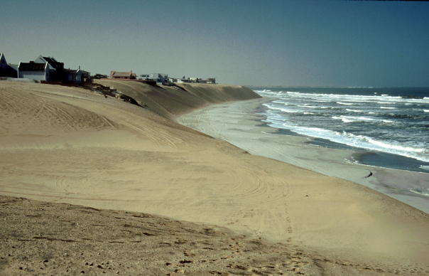 Namibia - Hentis Bay 009