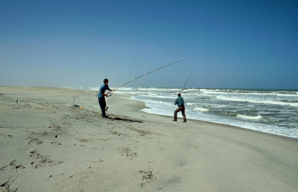 Namibia - Hentis Bay 011