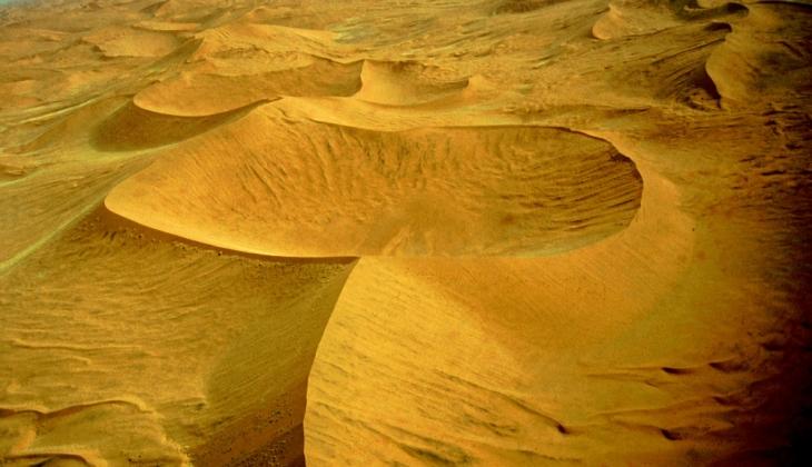 Namibia - Namib desert 011