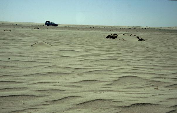 Namibia - Hentis Bay 013