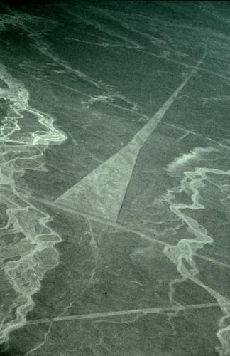 Peru 55 - Nazca