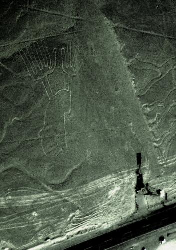Peru 56 - Nazca