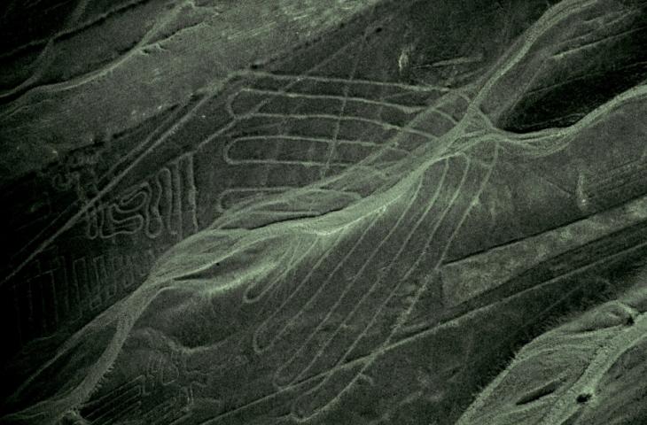 Peru 60 - Nazca