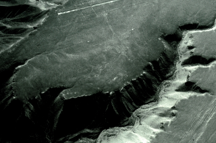 Peru 62 - Nazca