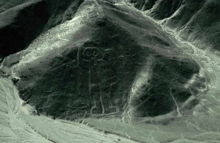 Peru 66 - Nazca