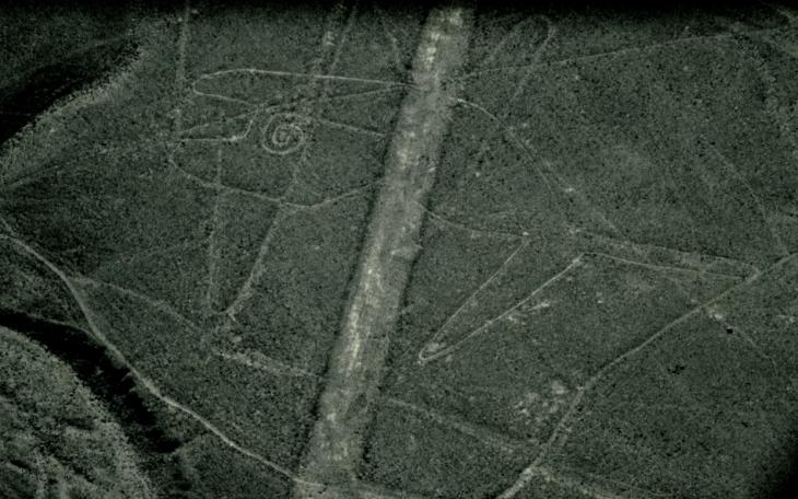 Peru 68 - Nazca
