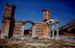 Greece - Philippi 049