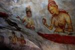 Sri Lanka - Sigiriya 010