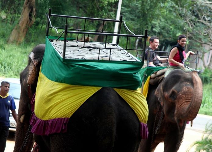 Sri Lanka 049 - Harabana