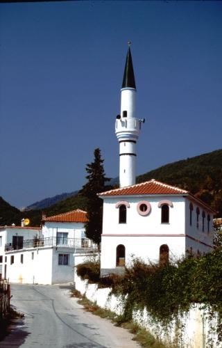 Greece - Pomaks area 017
