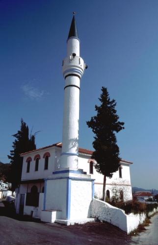 Greece - Pomaks area 023