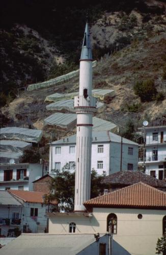 Greece - Pomaks area 033
