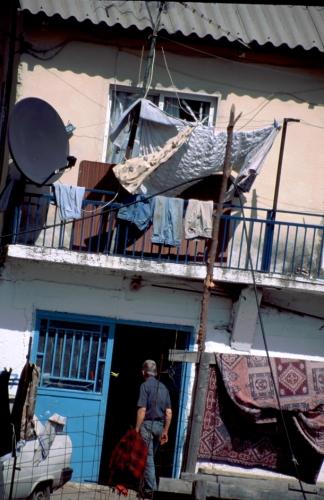 Greece - Pomaks area 040