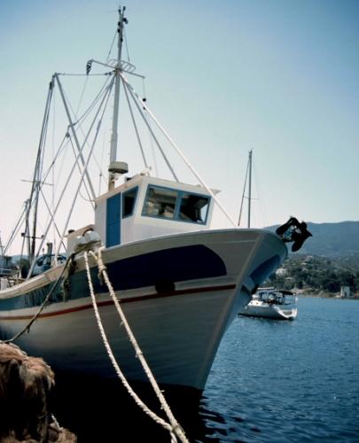Greece - Poros 021