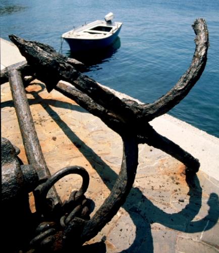 Greece - Poros 034