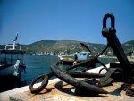 Greece - Poros 035