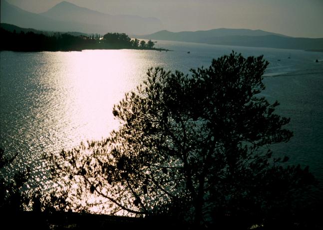 Greece - Poros 056