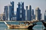 Qatar last