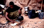 Algeria - Sahara 011