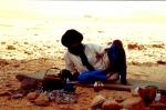 Algeria - Sahara 012
