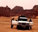 Algeria - Sahara 015