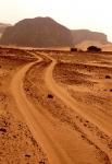 Algeria - Sahara 031