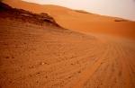 Algeria - Sahara 052