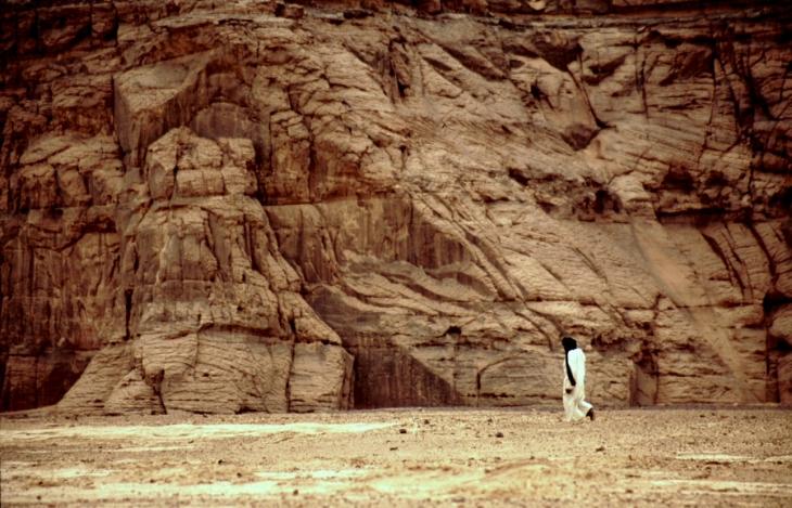 Algeria - Sahara 065